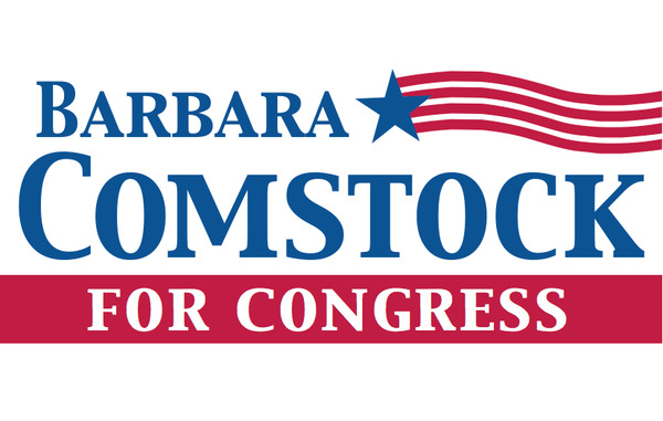 Comstock Receives Crucial Transvaginal Ultrasound Vote